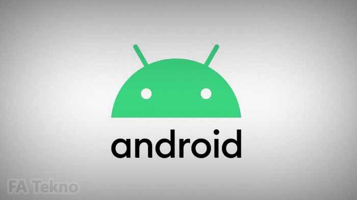 Sistem Operasi Smartphone Android
