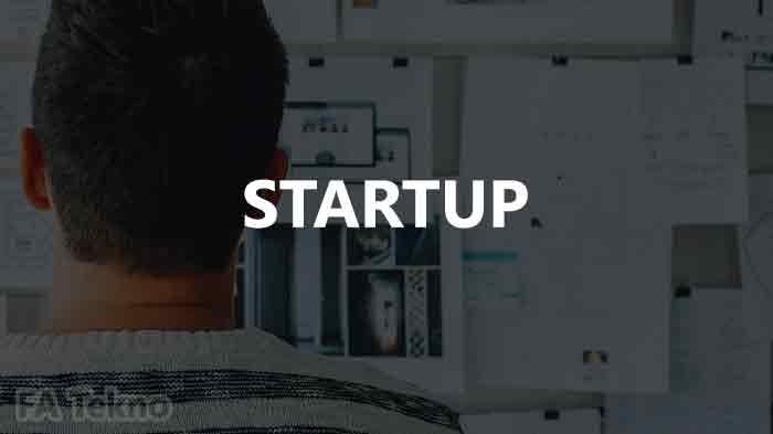 Pengertian startup di bidang teknologi