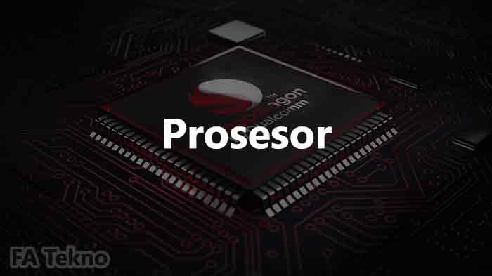 Pengertian prosesor, jenis, fungsi, dan cara kerja