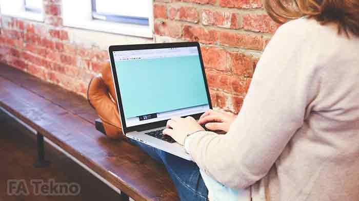 Aplikasi office gratis yang bisa Anda coba