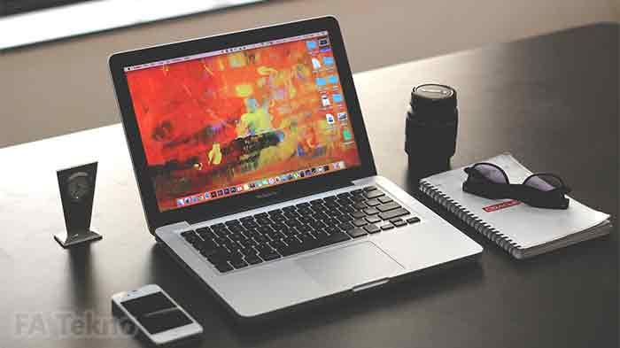 Hardware yang diperlukan oleh seorang desainer grafis
