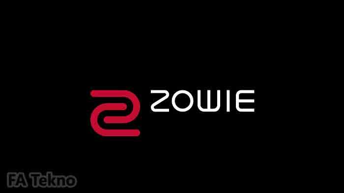 Logo Zowie