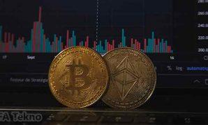 Mining Crypto Bitcoin